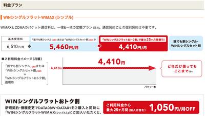 Wi-FI Walker料金プラン.png